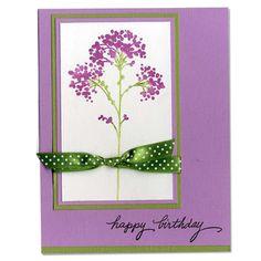 Green_and_purple_happy_birthday_card