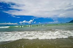 Travel Diaries: Surfing in Baler Surfing Destinations, Baler, Historical Landmarks, Manila, Southeast Asia, Trekking, Philippines, Travel Guide, Things To Do