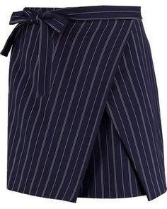 Banana Republic Wickelrock blue Online Shops, Striped Pants, Banana Republic, Fashion, Cheap Fashion, Online Shopping, Fashion Women, Moda, Stripped Pants