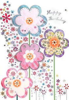 My Second Favorite Happy Birthday Meme Free Happy Birthday Cards, Happy Birthday Flower, Happy Birthday Girls, Birthday Card Sayings, Happy Belated Birthday, Happy Birthday Messages, Happy Birthday Quotes, Happy Birthday Images, Happy Birthday Greetings