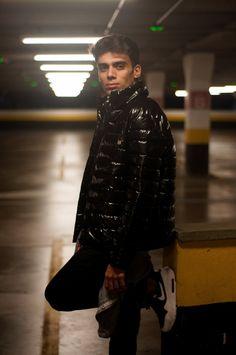 alex cursino, blogueiro de moda, fashion blogger, digital influencer, homem estiloso, dicas de moda, dicas de corte, cabelo masculino, estilo masculino, look masculino, ludmila oliveira, menswear, style,  (22)