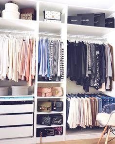 Wonderful kids clothes storage ideas Wonderful kids clothes storage ideas ideas The post Wonderful Children's Clothing Storage Closet Walk-in, Closet Bedroom, Closet Storage, Closet Ideas, Closet Wall, Entryway Closet, Ikea Closet, Entryway Ideas, Wall Storage