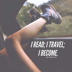 Live life the way you want to Us Travel Map, Wanderlust Quotes, Best Travel Quotes, Photoshoot Inspiration, Beautiful Words, Adventure Travel, Travel Inspiration, How To Look Better, Photography