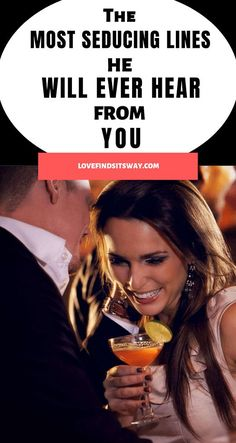 Do you want some cheesy pick up lines to use on your guy or any guy you have a crush on? Do you want to make him lose control by talking dirty without even touching him? Read this amazing post on cheesy pick up lines to use on guys. Best Pick Up Lines, Pick Up Lines Cheesy, Healthy Relationship Tips, Relationship Blogs, Healthy Relationships, Make Him Miss You, Love You More, Compliment For Guys, Flirty Lines
