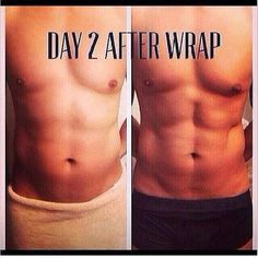 Wow!!!  Http://parchesleganes.myitworks.com