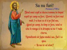Citat ortodox Sf, Faith In God, Movies, Movie Posters, Greece, Films, Film Poster, Cinema, Movie