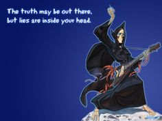 pratchett death | Description: Download Death Discworld Wallpaper, Death Discworld Free ...