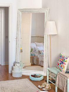 Room Ideas Bedroom, Bedroom Decor, Master Bedroom, Decoracion Habitacion Ideas, Aesthetic Room Decor, Room Inspiration, Living Room Decor, Furniture, Home Decor