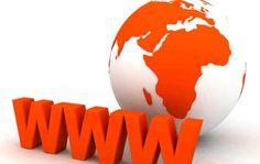 """WWW-ul sau """"World Wide Web"""", in traducere """"Retea la Nivel Mondial"""", este un sistem de documente si informatii de tip hipertext interconectate care pot fi accesate cu ajutorul Internetului ..."""