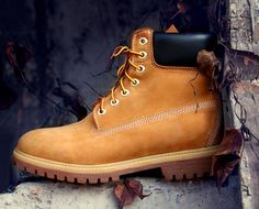meixi brand yellow winter men boots 2017 genuine leather winter men's yellow work safety shoes male boots M17090801-1 Male Boots, Men's Boots, Boots 2017, Timberland Boots, Real Leather, Safety, Yellow, Sneakers, Winter