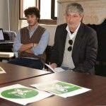 Civicamente Marche, Ruggero Cinti presenta Voi con Noi
