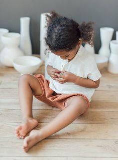 -Editorial-JOIN LIFE | EDITORIAL-ベビーガール (3ヶ月- 4歳)-キッズ | ZARA 日本
