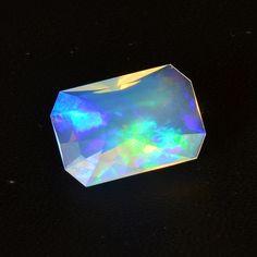 Crystal_Opal_Emerald(diagram).jpg (1082×1082)