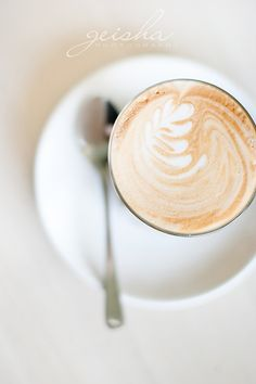 coffee photograph food photography fine art by geishaphotography, $55.00