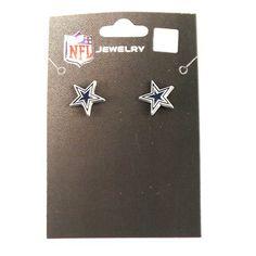 today earrings