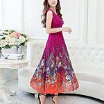 LightInTheBox - Global Online Shopping for Dresses, Home & Garden, Electronics, Wedding Apparel