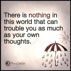 We are dying from overthinking. We are slowly killing ourselves by thinking about everything. Think. Think. Think. You can never trust the human mind anyway. Now Quotes, Motivational Quotes For Life, Great Quotes, Quotes To Live By, Life Quotes, Inspirational Quotes, Awesome Quotes, Remember Me Quotes, Wisdom Quotes