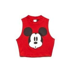 Super fashion outfits for teens forever 21 crop tops 58 Ideas Mickey Mouse Shirts, Disney Shirts, Mickey Mouse Clothes, Mickey Mouse Outfit, Cute Disney Outfits, Cute Outfits, Emo Outfits, Teen Fashion Outfits, Outfits For Teens