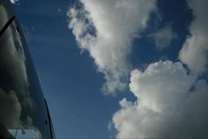 """der himmel über/ Waalbandijk 22/ Nijmegen/ 28.08/ NL cc @ikbendaf"