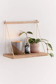 Shop Tori Tri-Tier Wall Shelf at Urban Outfitters today. Discover more selections just like this online or in-store. Shop your favorite brands and sign up for UO Rewards to receive 10% off your next purchase!