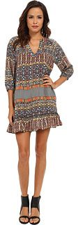 Tolani Gina Dress is on sale now for - 25 % !