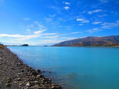 Twizel Salmon Farm - 2 hours 15 mins from Queenstown
