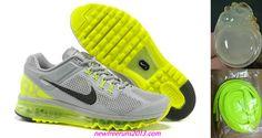 discounted Nike shoes www.cheapshoeshub#com  nike free run men,