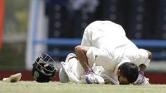 Virat Kohli Is Cricket God