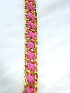 Jewellery from our heart Spring Summer, Heart, Bracelets, Jewelry, Fashion, Moda, Jewlery, Jewerly, Fashion Styles