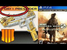 7 Best Call of Duty: Zombies (Black Ops, Black Ops 2 and