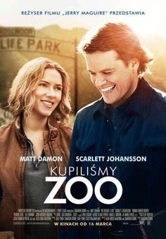 Kupiliśmy Zoo (2011)
