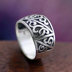 653844d8 84 Best Rings images in 2019 | Jewelry, Jewelery, Jewels