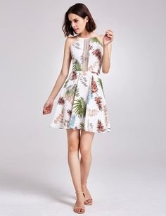 23ef1ea41fc Say aloha to your vacation look! Summer might seem a little far off but it s