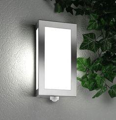 Außenleuchte Modern sparen25 info sparen25 com 10 litom solarleuchten solar