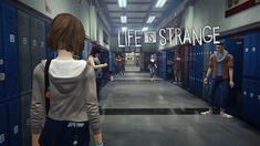 Life is strange is an Award winning Episodic Game, as you may know Life Is Strange Episode 1 is now free to play! On top of this there are now…