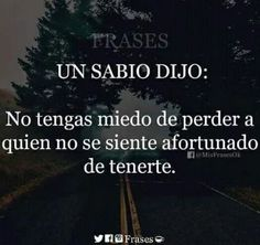 Imágenes sad para gente sad :'v frases - Rebel Without Applause Favorite Quotes, Best Quotes, Love Quotes, Inspirational Quotes, Motivational, Ex Amor, Quotes En Espanol, Quotes About Moving On, More Than Words