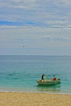 www.jodistilpphotography.com, landscapes, mighty creator, mexico, cabo san lucas, ocean