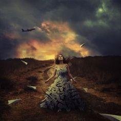 http://www.joanneartmangallery.com/artists/brooke-shaden/