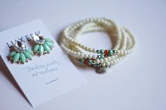 latanie.: Luxedy: Fabulous Jewelry and musthaves