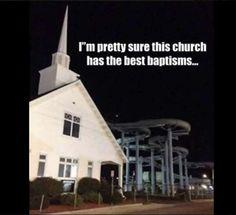 50 Great Christian Memes