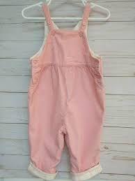 Smocked Baby Clothes, Gymboree, Smocking, Overalls, Rompers, Vintage, Dresses, Fashion, Vestidos