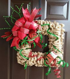 Check out this item in my Etsy shop https://www.etsy.com/listing/254232765/burlap-frame-christmas-wreath-square