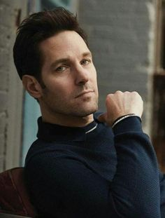 Paul Rudd, Marvel Characters, Google Search