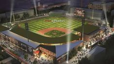 Baseball Field, Basketball Court, Sports, Projects, Decor, Hs Sports, Log Projects, Blue Prints, Decoration