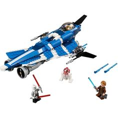22.55$  Watch here - Pogo Lepin BL10375 Army Airship Fighter UFO Star Wars Building Blocks Bricks Toys Compatible Legoe  #buyininternet