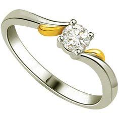 diamond rings | one of the best diamond rings can provide the most loving