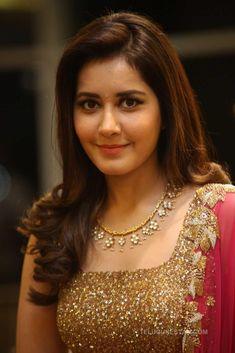 Indian Bollywood Actress, Bollywood Actress Hot Photos, Beautiful Bollywood Actress, South Indian Actress, Actress Photos, Beautiful Actresses, Indian Actresses, Bollywood Girls, South Actress