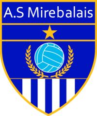 AS Mirebalais (Mirebalais, Haiti) Football Team Logos, Football Soccer, Soccer World, Team Player, Sports, San, Football Squads, World, Football Team