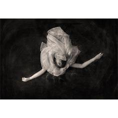 Bruna Mayer / Fragments de corps