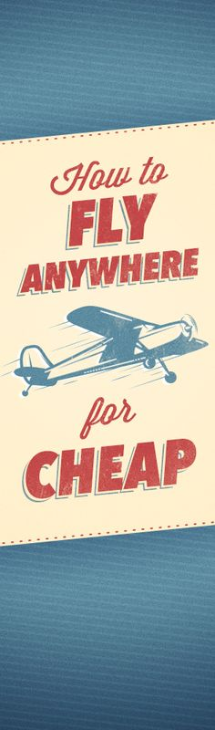 Find the cheapest flights!  Airfarewatchdog helps you save money when you book your next flight - so you always get the best deal.